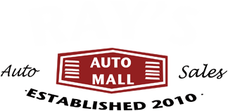 Rays Auto Mall LLC, Hartford, CT